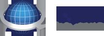 Qplan logo